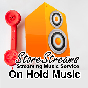 StoreStreams Messages On Hold